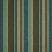 Scope Foliage 40465-0005 Coordonner