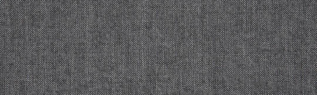Cast Charcoal 40483-0001 عرض تفصيلي