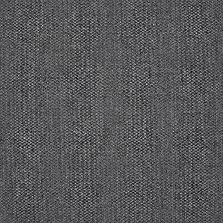 Cast Charcoal 40483-0001