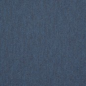 Merchant Denim 93978-06 Palette de coloris
