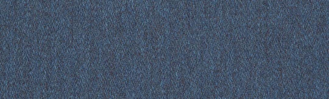 Croft Heron SUNC104-11 Detaljerad bild