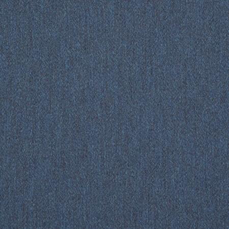 Croft Heron SUNC104-11