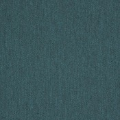 Merchant Teal 93978-07 Palette de coloris