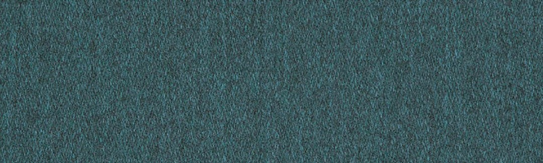 Subtle Turquoise 3951-402 Detailed View