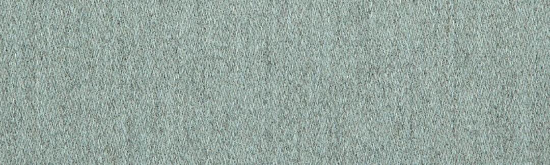 Croft Rain SUNC104-09 Widok szczegółowy