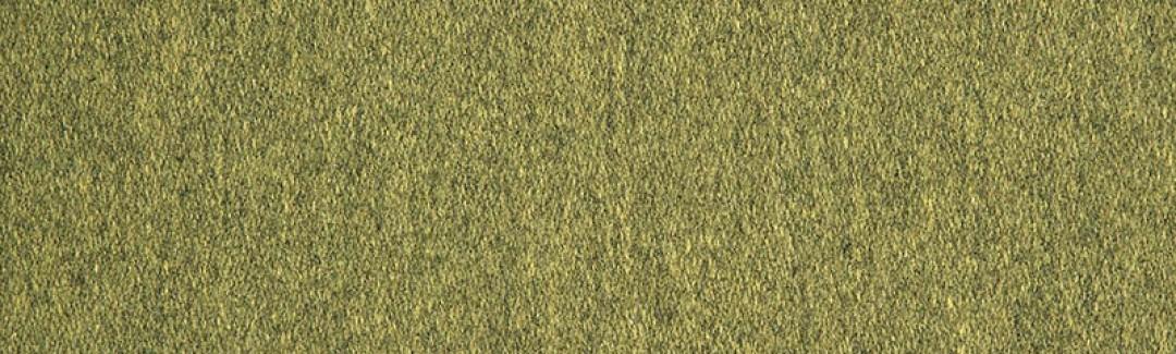 Croft Edamame SUNC104-05 Widok szczegółowy