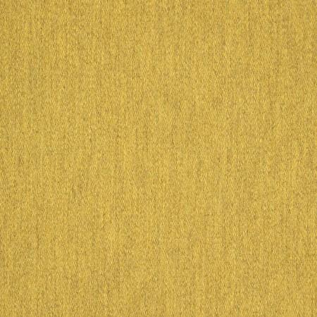 Merchant Chartreuse 93978-11