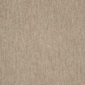 Merchant Alpaca 93978-13 Esquema de cores
