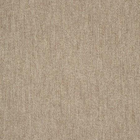 Merchant Alpaca 93978-13