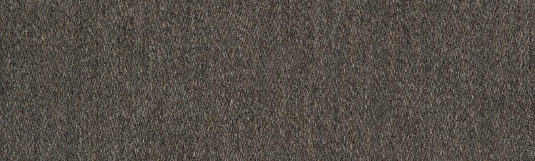 Croft Ash SUNC104-08 詳細表示