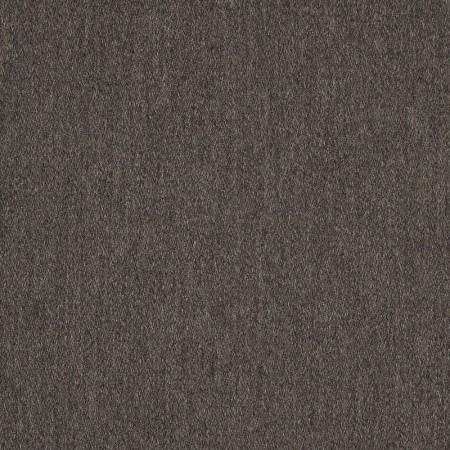 Croft Ash SUNC104-08