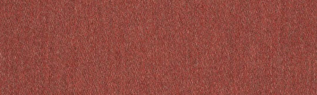 Merchant Terracotta 93978-03 عرض تفصيلي