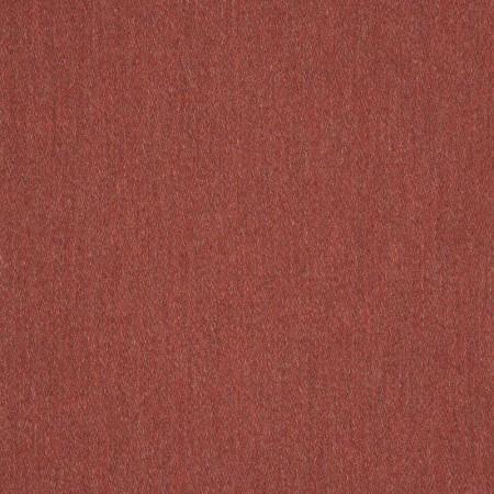Merchant Terracotta 93978-03
