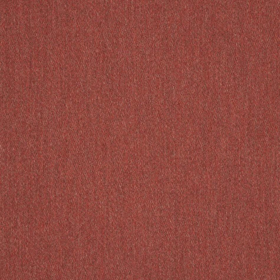 Merchant Terracotta 93978-03 عرض أكبر