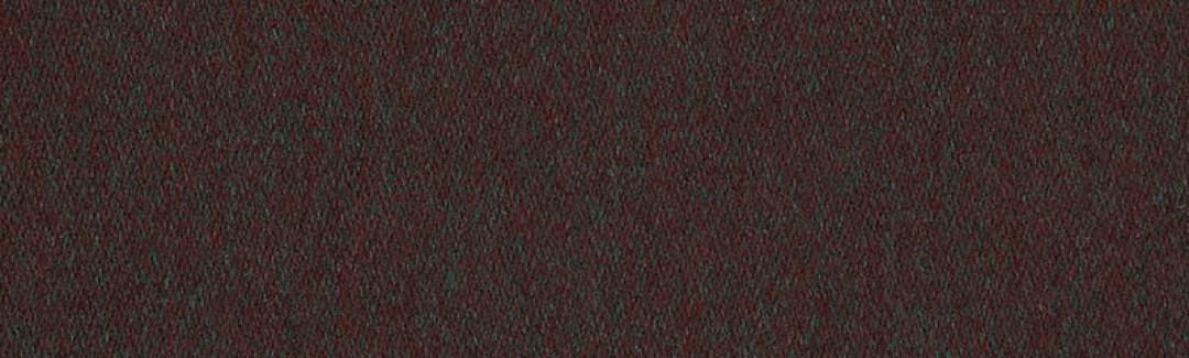 Merchant Garnet 93978-01 Ayrıntılı Görüntü