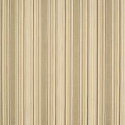 Reel Parchment 42034-0004 Coordinate