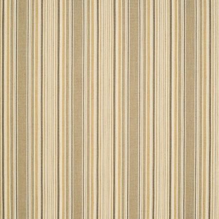 Reel Parchment 42034-0004