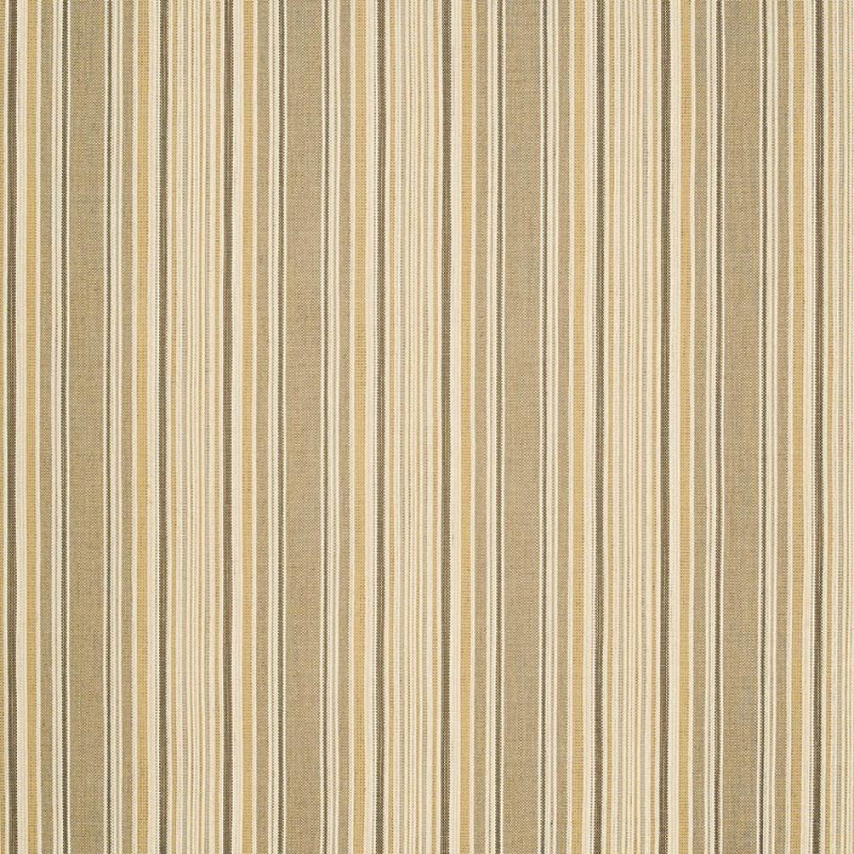 Reel Parchment 42034-0004 Larger View