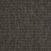 Tailored Coal 42082-0005