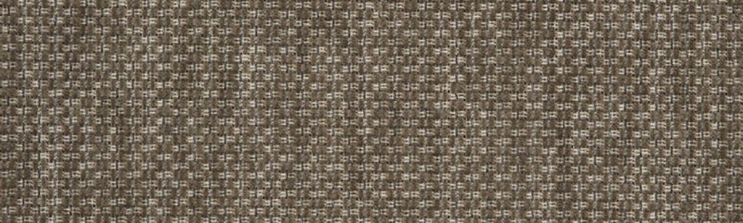Tailored Taupe (Zoomed)