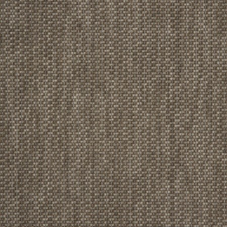 Tailored Taupe 42082-0007