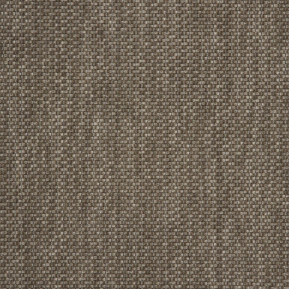 Tailored Taupe 42082-0007 Larger View
