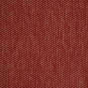 Tailored Cherry 42082-0011 Coordonner