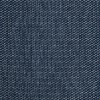 Tailored Indigo 42082-0017