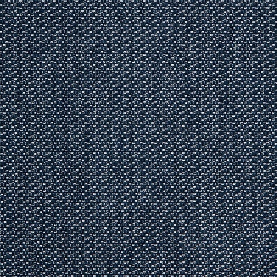 Tailored Indigo 42082-0017 Larger View