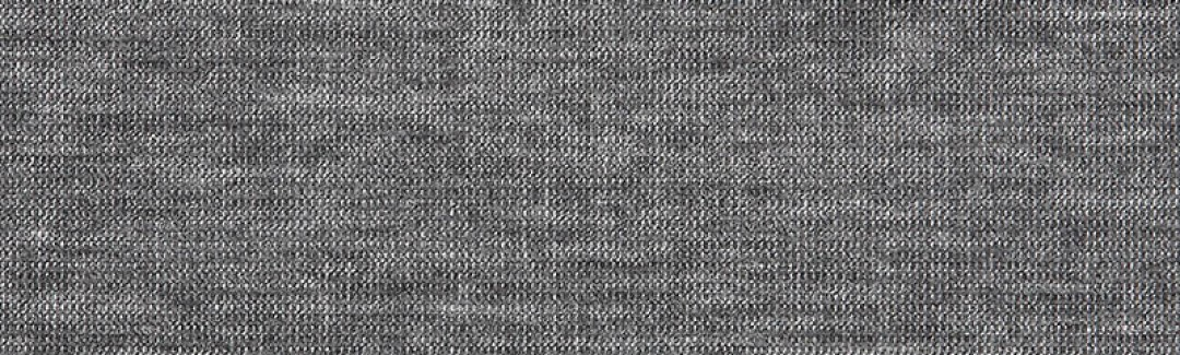 Platform Smoke 42091-0001 Vista dettagliata