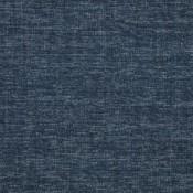 Platform Indigo 42091-0003 Färgsättning