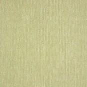 Platform Aloe 42091-0015 Färgsättning