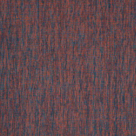 Schism Peacock 3952-403