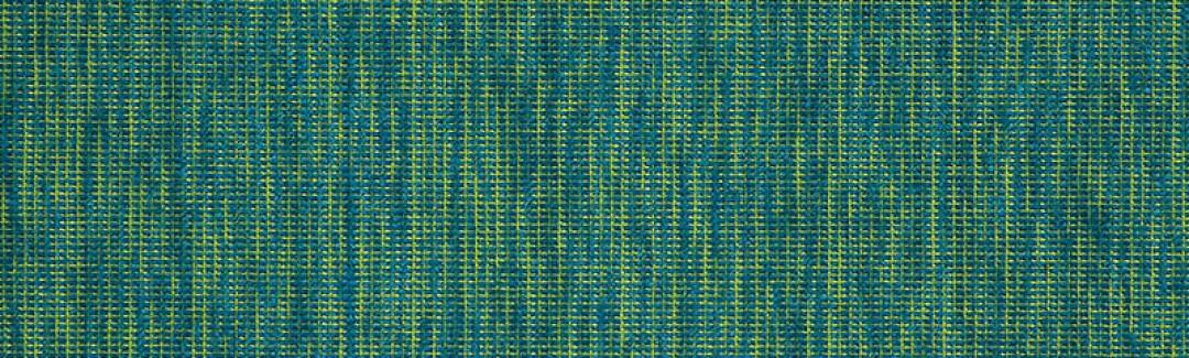 Platform Electric 42091-0019 Приблизить изображение