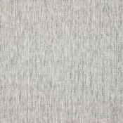 Schism Fog 3952-801 Färgsättning