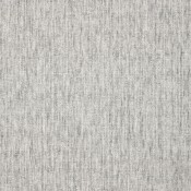 Schism Fog 3952-801 تنسيق الألوان