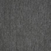 Schism Grey 3952-803 Palette de coloris