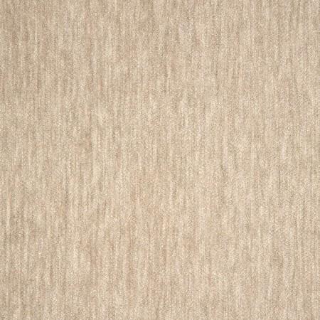 Décor Sand 42097-0002