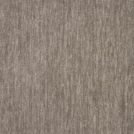 Décor Pewter 42097-0012