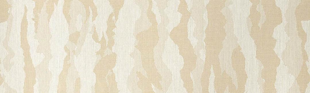 Cirrus Sand 4411-0002 Detailed View