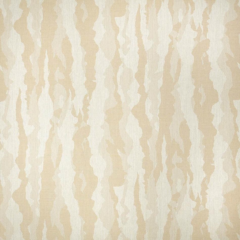 Cirrus Sand 4411-0002 Larger View