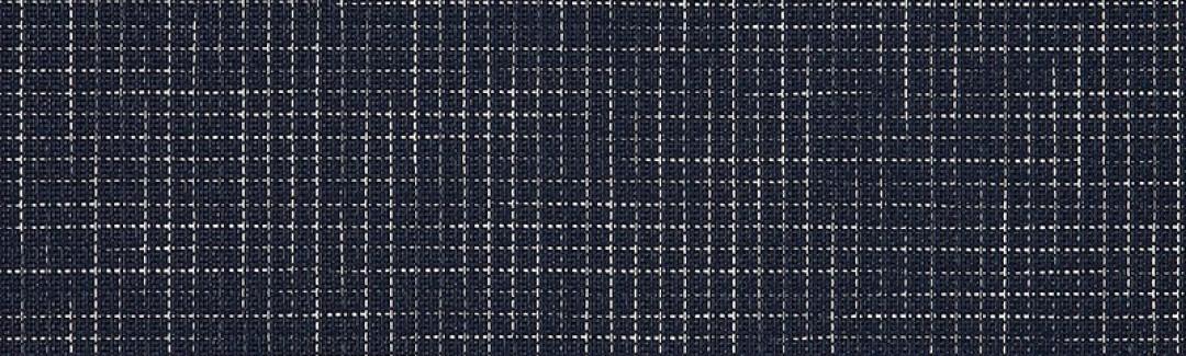 Meteor Midnight 4413-0001 Widok szczegółowy
