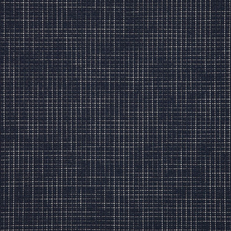 Meteor Midnight 4413-0001 Większy widok