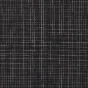 Meteor Ebony 4413-0002 Dobór kolorów