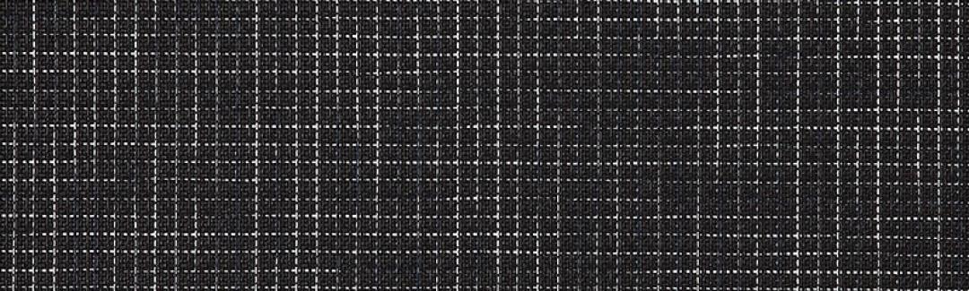 Meteor Ebony 4413-0002 Widok szczegółowy