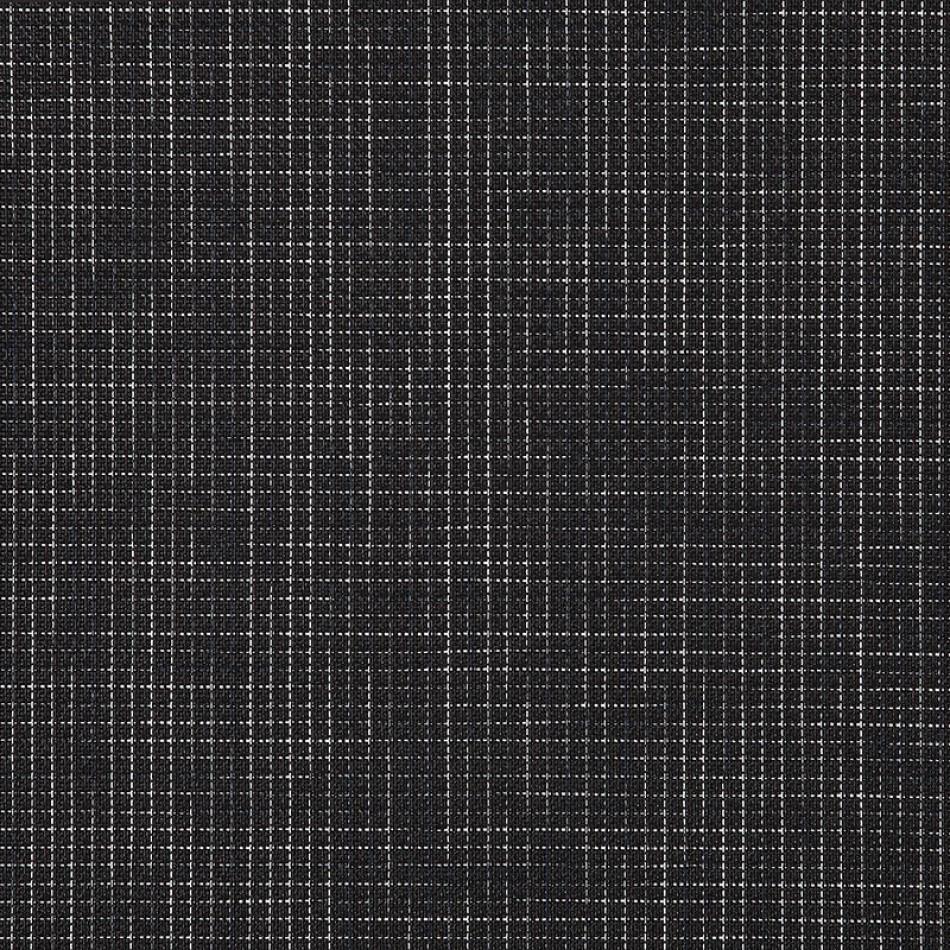 Meteor Ebony 4413-0002 Większy widok