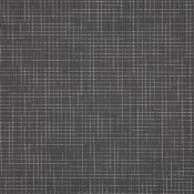 Meteor Graphite 4413-0003 Dobór kolorów