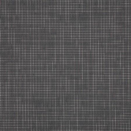 Meteor Graphite 4413-0003