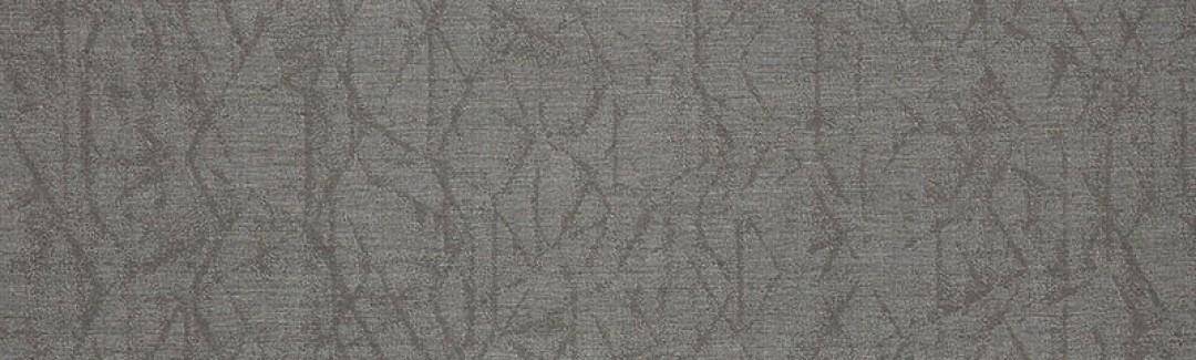 Nebula Granite 4415-0002 عرض تفصيلي