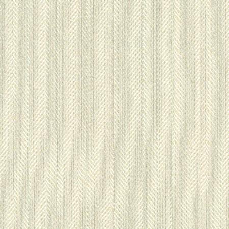 Posh Parchment 44157-0000